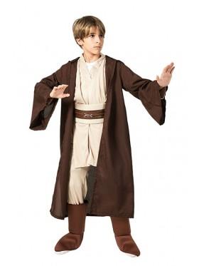 Boys Star Wars Jedi Costume