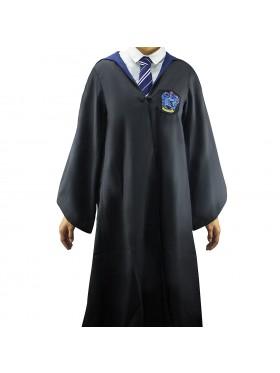 Ravenclaw  Boys Girls Harry Potter Kids Robe Costume Cosplay
