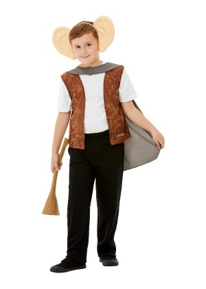 Boys Roald Dahl The BFG Kit cs50284