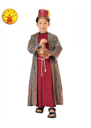 BALTHAZAR COSTUME Kids