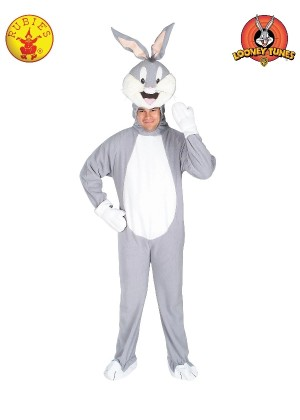 Bugs Bunny Costume cl16395