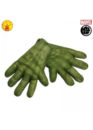 Kids HULK GLOVES