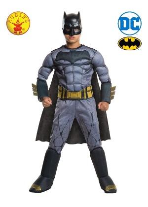 Boys Batman Dawn of Justice Costume  cl4542