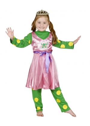 Kids Costume - cl5114