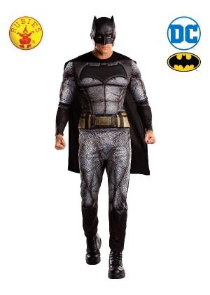Mens Batman JLM Costume cl820951