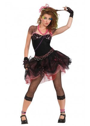 80s Costumes CL-888678_1