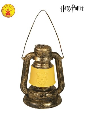 Harry Potter Hagrid Lantern Novelty Lamp cl9720