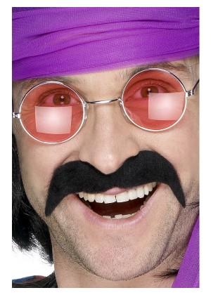 70s Moustache CS1902_1
