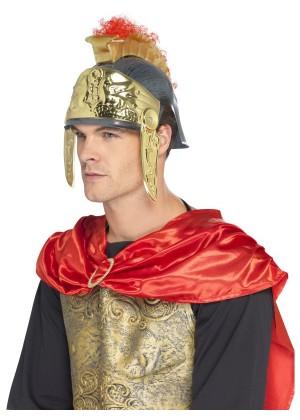 Roman Helmet CS22620