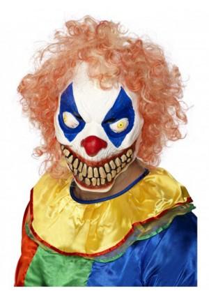 Halloween masks cs24086