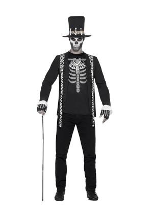 Witch Doctor Costume cs45569