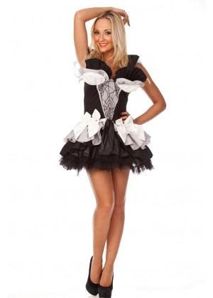 Halloween Costumes LB-1031