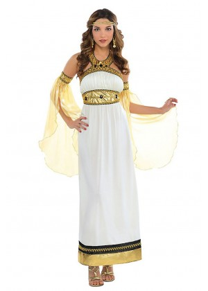 Roman Greek Costumes  LB4020