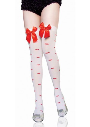 Stockings LC-7805