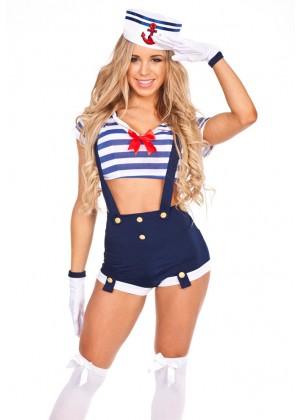 Sailor Costumes LG-3114