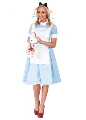 Alice Costumes lh170