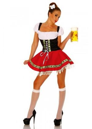 Oktoberfest Costumes lz8046r
