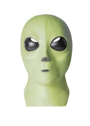 Alien ET Mask Accessory lm113