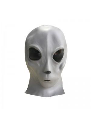 Grey Alien ET Mask Accessory lm113grey