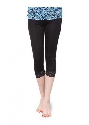 ladies-80s-leggings-lx3018-3