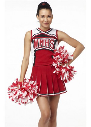 Cheerleader Costumes LZ-442