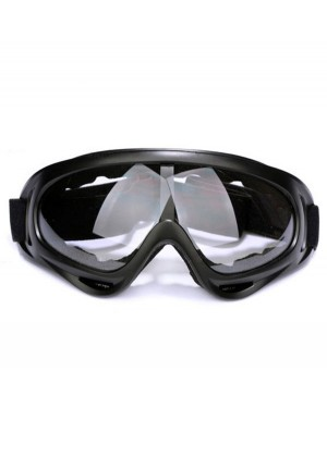 Goggles Horse Racing Equestrian Jockey Sports Riding Costume Accessories