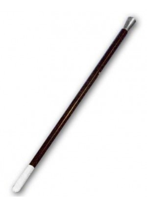 Cigarette Holder VB-0003