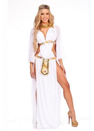 Roman Greek Costumes LB-3315