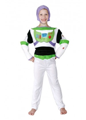 Kids Costume - cl4914