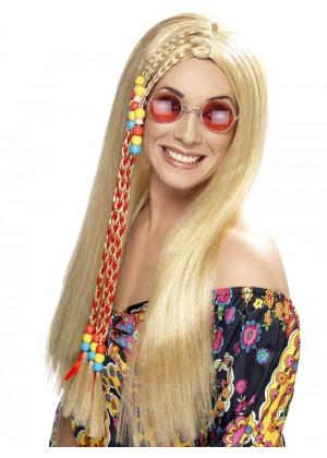 wig cs42184