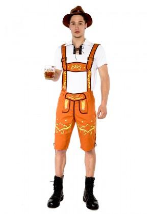 Oktoberfest Costumes lh215b_1
