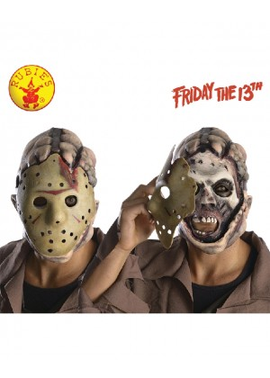 mask cl68539_1