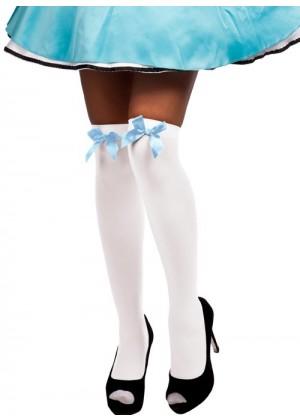 Stockings VZP-412-9