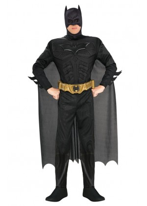 Batman Costumes CL-880671