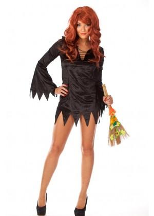 Halloween Costumes VB-16