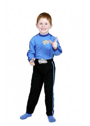 Kids Costume - cl5133