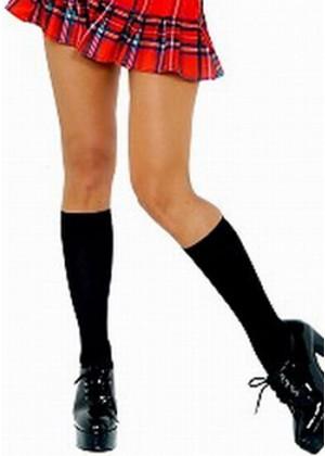 Stockings VZP-305B