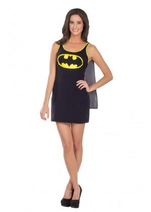 Batgirl Costumes CL-887488