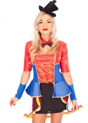 Circus Costumes LH-131