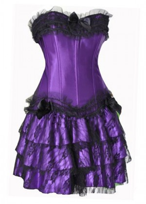 Burlesque Costumes A70P7006P