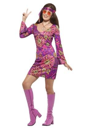 60s, 70s Costumes cs45519_1
