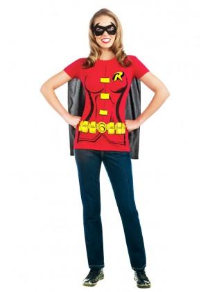 Batgirl Costumes CL-880477
