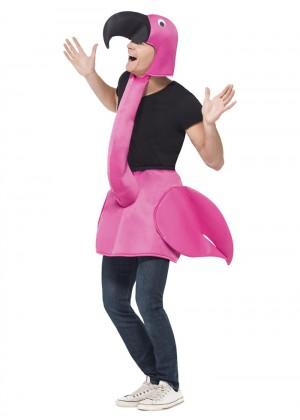 Flamingo Costumes cs26392
