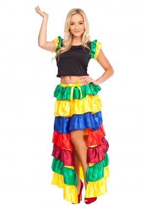 Dance Costume VB-2023