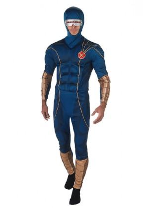 X-Men Costumes CL-887537