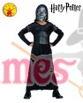 Bellatrix Lestrange Harry Potter Death Eater Fancy Dress Halloween Child Costume Book Week