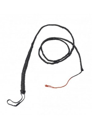 Whip Costume Accessories CS-36580