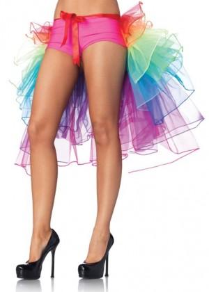 Burlesque Costumes lb0001