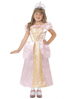 Kids Costume - cs44029_2