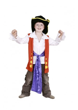 Kids Costume - cl5111